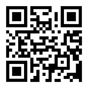 Android App Store Owncloud  QR Code